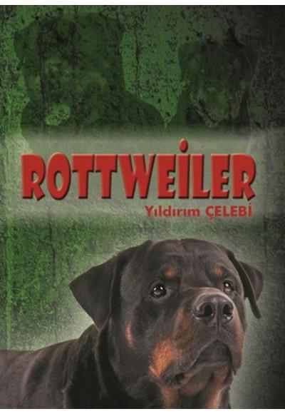 Rotweiler