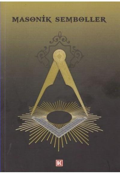 Masonik Semboller
