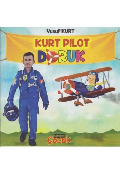 Kurt Pilot Doruk