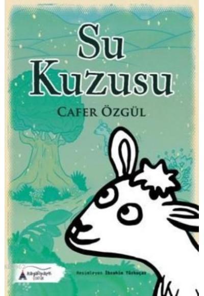 Su Kuzusu