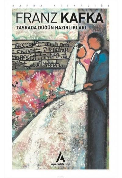 Taşrada Düğün Hazırlıkları