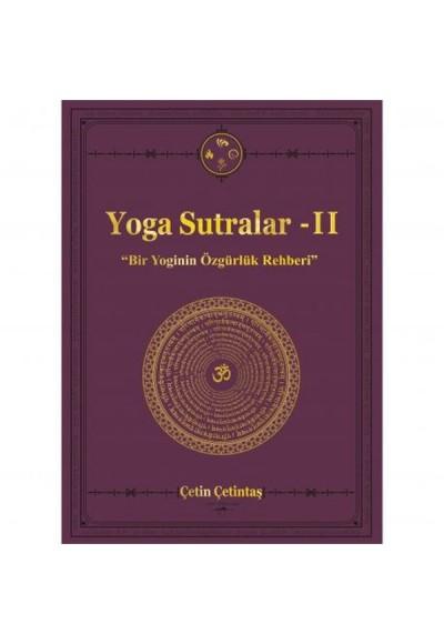 Yoga Sultanları 2