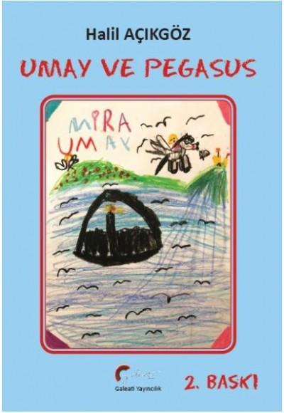 Umay ve Pegasus