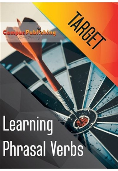 YKSDİL 11 -Target Learning Phrasal Verbs
