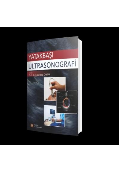 Yatakbaşı Ultrasonografi