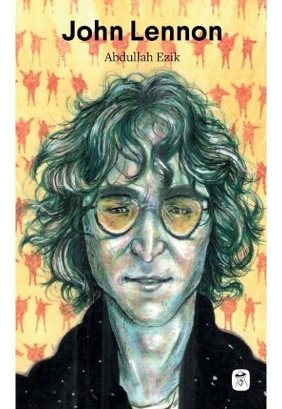 John Lennon İsadan Bile Popüler