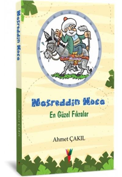 Nasreddin Hoca En Güzel Fıkralar