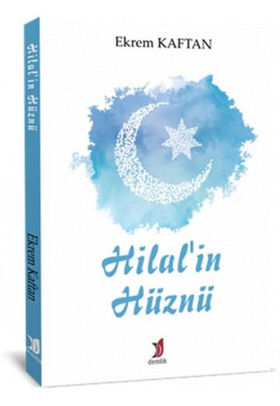 Hilal'in Hüznü
