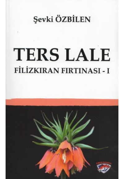 Ters Lale 1