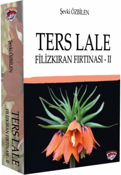 Ters Lale 2