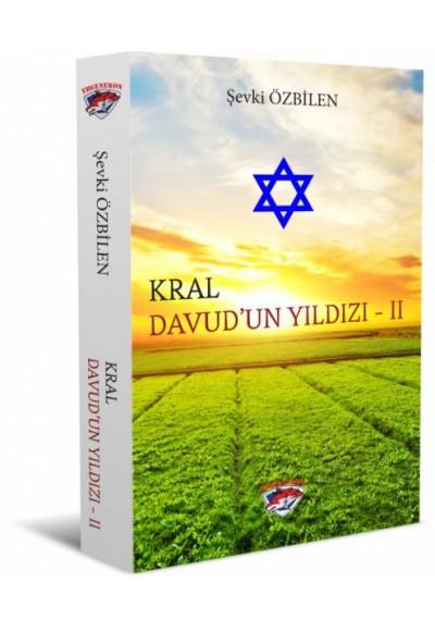 Kral Davudun Yıldızı 2