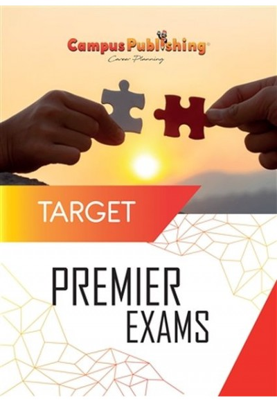 YKSDİL 11 - Premier Exams