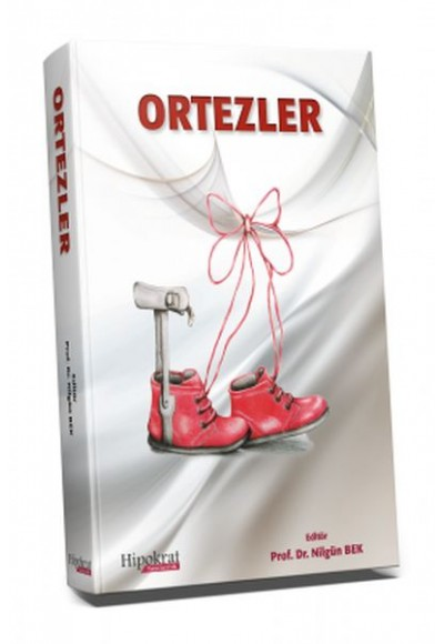 Ortezler