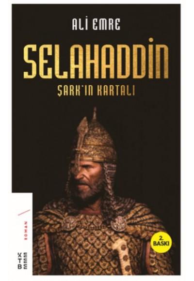 Selahaddin-Şark'ın Kartalı