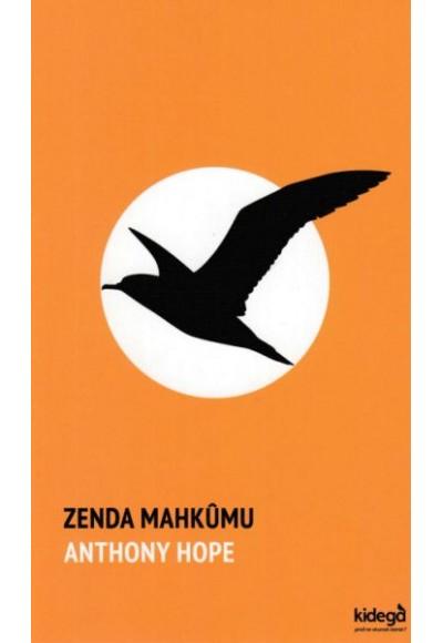 Zenda Mahkumu