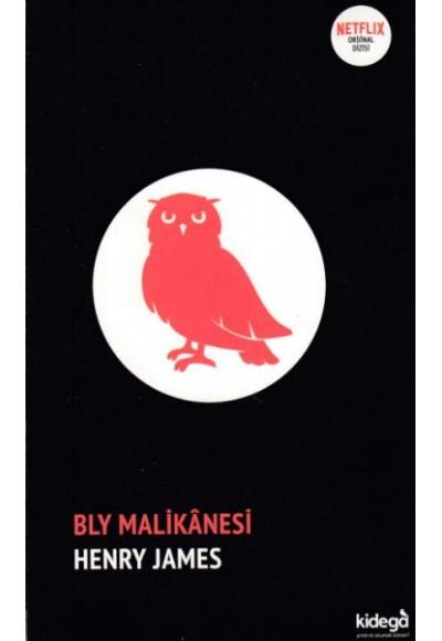 Bly Malikanesi
