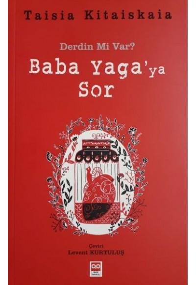 Baba Yaga'ya Sor