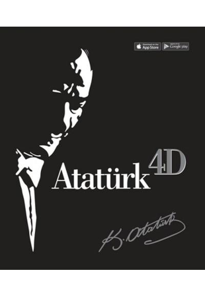 Atatürk 4D