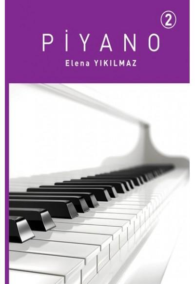 Piyano 02