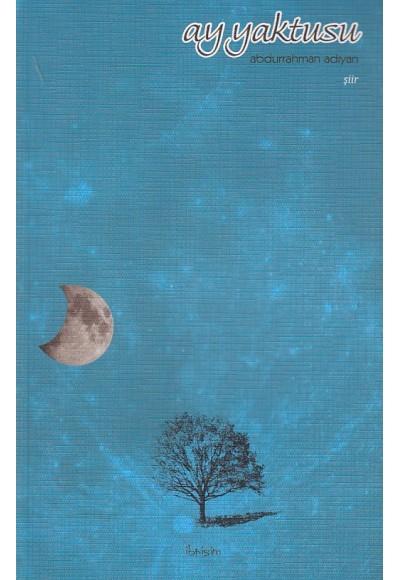 Ay Yaktusu