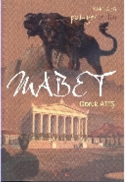 Mabet Kari a I
