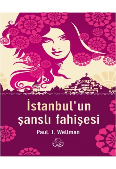 İstanbulun Şanslı Fahişesi