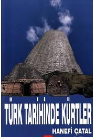 Türk Tarihinde Kürtler