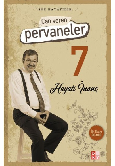 Can Veren Pervaneler 7