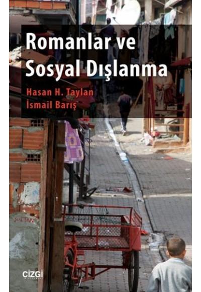 Romanlar ve Sosyal Dışlanma