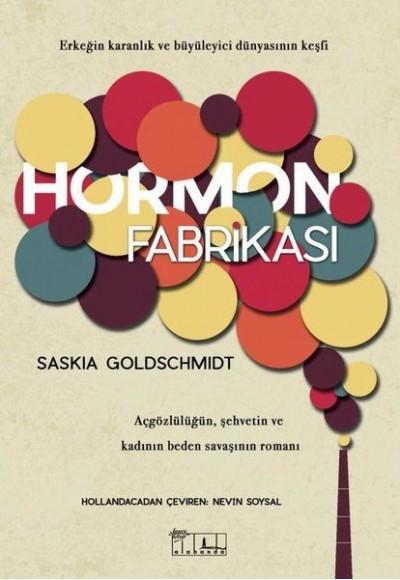 Hormon Fabrikası