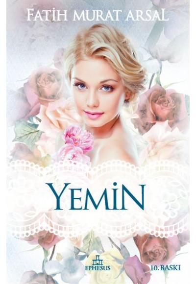 Yemin Ciltli