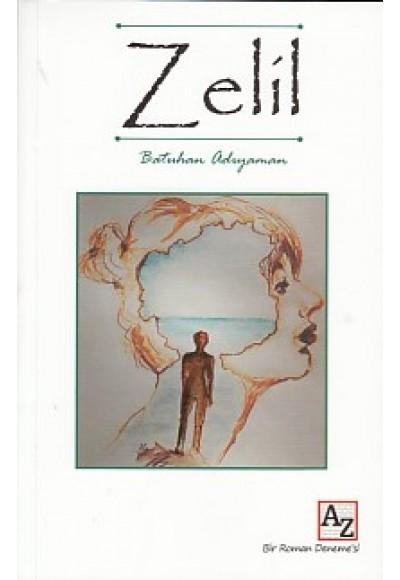 Zelil