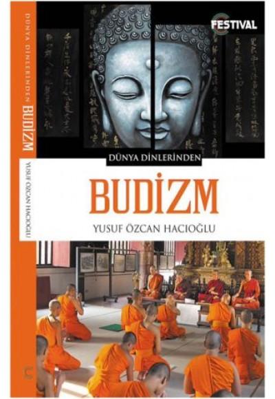 Dünya Dinlerinden Budizm