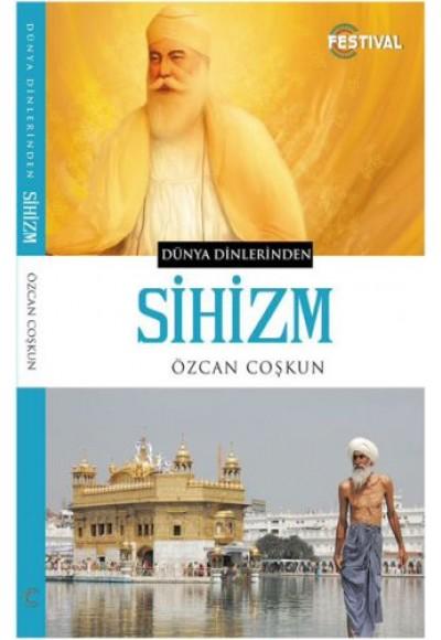 Dünya Dinlerinden Sihizm