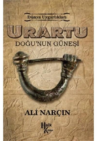 Urartu Doğu'nun Güneşi