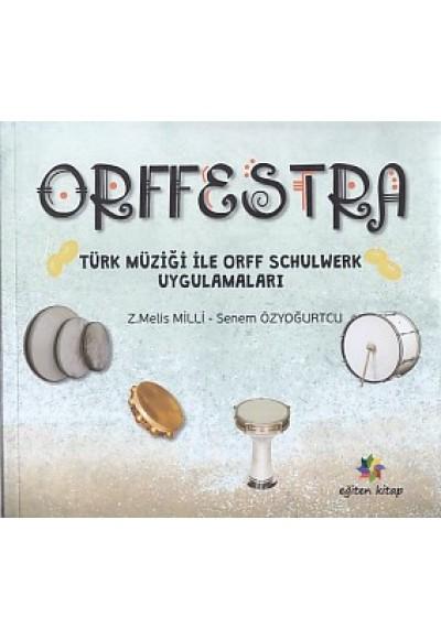 Orffestra
