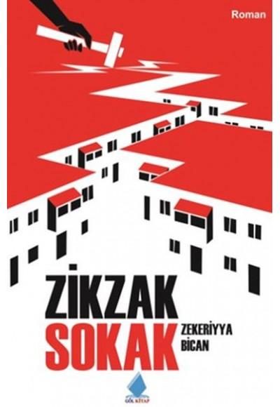 Zikzak Sokak
