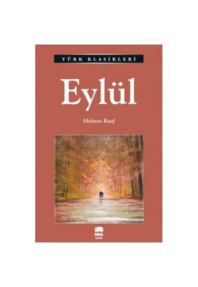 Türk Klasikleri - Eylül