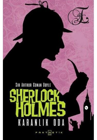 Sherlock Holmes Karanlık Oda