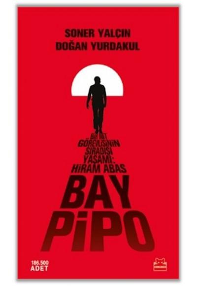 Bay Pipo