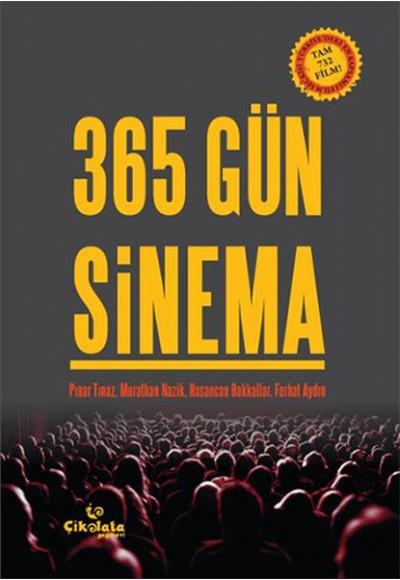 365 Gün Sinema