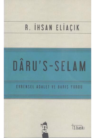 Daru's-Selam