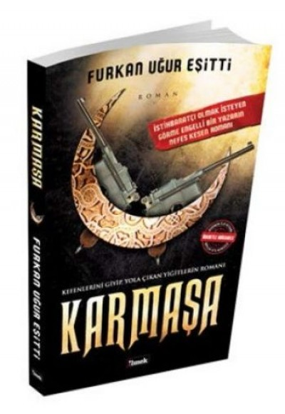 Karmaşa