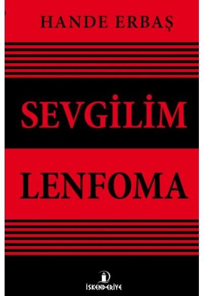 Sevgilim Lenfoma