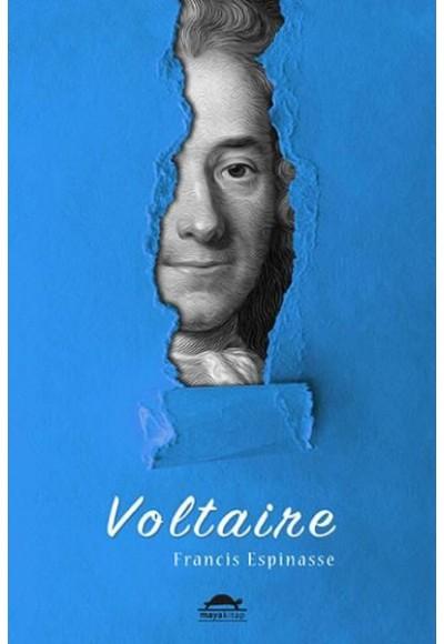 Voltaire'nin Hayatı