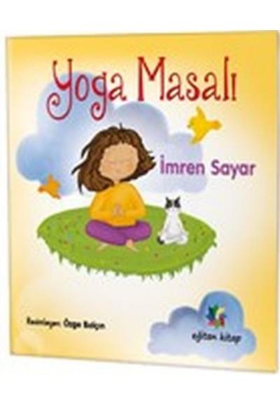 Yoga Masalı