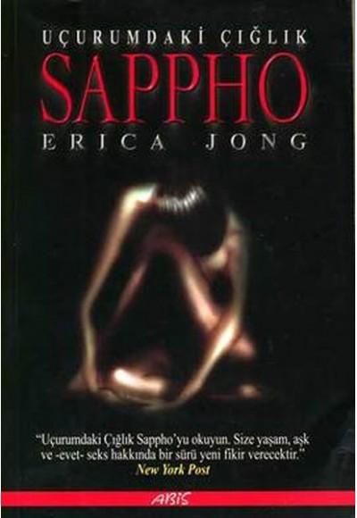 Sappho Uçurumdaki Çığlık