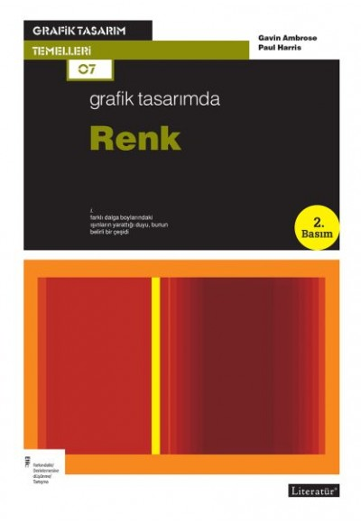 Grafik Tasarımında Sayfa Düzeni