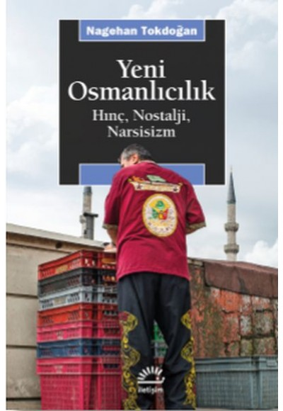 Yeni Osmanlıcılık