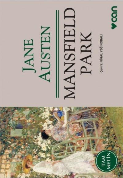 Mansfield Park - Mini Kitap